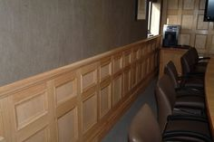 wood panelling for walls by wall panelling panelling for boardrooms made in teh uk by wall panelling experts