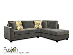 Pillow fabric Living room sofa and High point on Pinterest