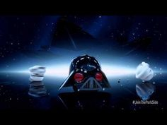 Angry Birds Star Wars 2 - out NOW!