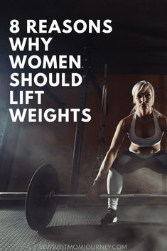 Free 30 day fitness challenge ebook including a complete 30 day moms fitness to realize ideal all around health you need to have an exercise fandeluxe Gallery