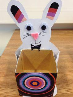 Easter Art, Easter Crafts, Crafts For Kids, Art School, Primary Education, Hands, Pop, Easter, Popular
