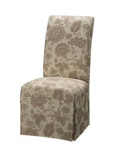 Shop Wayfair for All Slipcovers to match every style and budget. Enjoy Free Shipping on most stuff, even big stuff.