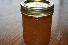 Xarope de cravo e hortelã é excelente para gripe, tosse, bronquite e inflamação…