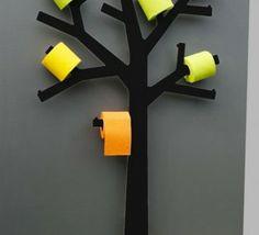 porte-papier-toilette-arbre-noir-PQtier-PointWC -