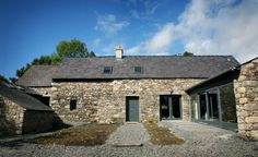 Inspirational images and photos of Ireland: Remodelista