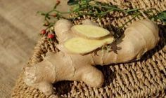 Arthritis Remedies Hands Natural Cures - Arthritis Remedies Hands Natural Cures - How to Treat Arthritis With Natural Remedies Arthritis Remedies Hands Natural Cures - Arthritis Remedies Hands Natural Cures Health And Wellness, Health Tips, Health Benefits Of Ginger, Oil Benefits, Ginger Essential Oil, Essential Oils, Types Of Arthritis, Arthritis Remedies, Natural Antibiotics