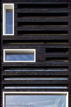 Five charred timber projects and tips from the Japanese master, Terunobu Fujimori | Architecture And Design