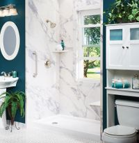Bathroom Repair Advice for Common Problems http://www.hometalk.com/housedoctorsofsomersetandlondon/boards