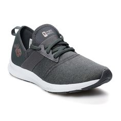 new balance kinderschuhe 36