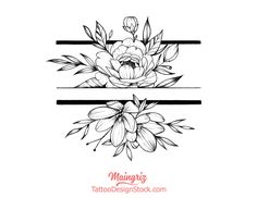 In this Tattoo stencil brush set these are 60 brushes for PROCREATE application In few clics you can create originals composition of roses in line work tattoo style. All brushes is original and created by Brushestock, brushes creator. This set includes: * 39 Roses Stamps * 21 Leafs Stamps * 1 Brushset (.brushset) * 1 instructions for installing (.pdf) Required: iPad Pro or iPad Apple Pencil (or a pen that supports pressure sensitivity) Procreate Version 5.0 and higher (App) If you have lower ver Easy Doodles Drawings, Simple Doodles, Tattoo Set, Band Tattoo, Dot Tattoos, Tatoos, Peonies Tattoo, Wood Burning Patterns, Line Work Tattoo