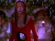 Death Becomes Her (1992) Goldie Hawn as Helen Sharp