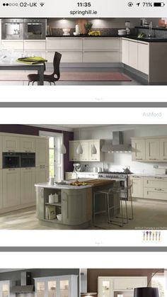 Kitchen Cabinets, Home Decor, Blue Prints, Decoration Home, Room Decor, Cabinets, Home Interior Design, Dressers, Home Decoration