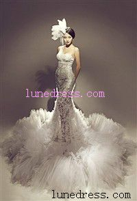Harlem Renaissance Wedding On Pinterest Art Deco Wedding