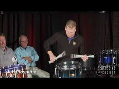 Drums Beats, How To Play Drums, Double Bass, Music School, Clarinet, Percussion, World Championship, Classical Music, Sheet Music