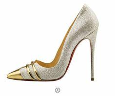 I like these!!!