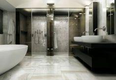 28 beste afbeeldingen van badkamer inspiratie fashion showroom