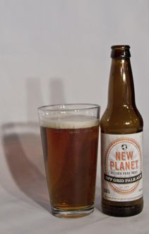 The 14 Best (and Worst) Gluten-Free Beers form Paste Magazine