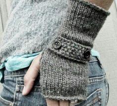 roupas de algodão orgânico - Pesquisa Google