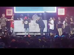 Aczino vs Yaritz (Octavos) - BDM Deluxe 2016 -   - http://batallasderap.net/aczino-vs-yaritz-octavos-bdm-deluxe-2016/  #rap #hiphop #freestyle