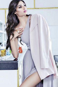 Athiya Shetty's hot photo shoot for Cosmopolitan magazine - Athiya ...