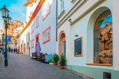 Prague Chocolate Cafe & bistro, Prague: See 102 unbiased reviews of Prague Chocolate Cafe & bistro, rated 5 of 5 on TripAdvisor and ranked #383 of 5,134 restaurants in Prague.