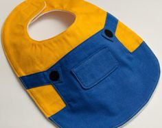 minion on Etsy, a global handmade and vintage marketplace.