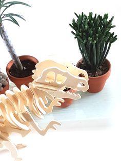 Ein Dinosaurier-Geburtstag – LoveLetter Planter Pots, Blog, Dinosaurs, Birthday, Kids, Blogging