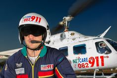 Series of Photographs featuring Netcare 911 rescue operations and personnel serving on ambulance, helicopter and air ambulance crews and in trauma units My Photos, Stock Photos, Ambulance, Trauma, Medical, Behance, Social Media, Gallery, Check