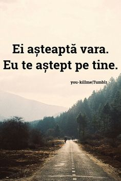Eu astept vara ca sa te vad pe tine Let Me Down, Quote Board, Relationship Quotes, Texts, Haha, Inspirational Quotes, Messages, Thoughts, Motivation