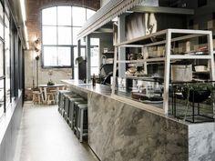 Binnenkijken 1or2 Cafe : 166 best garnizon images stained glass windows shop windows
