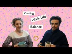 Creating Work Life Balance      #work #life #balance #workfromhome #tips
