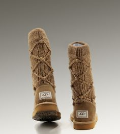 Love!!!UGG discount site. I'm sure these will be on one of my girls' Xmas list