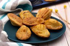 Baked Potato, Sweet Potato, Mousse, Feta, Potatoes, Baking, Fruit, Vegetables, Ethnic Recipes