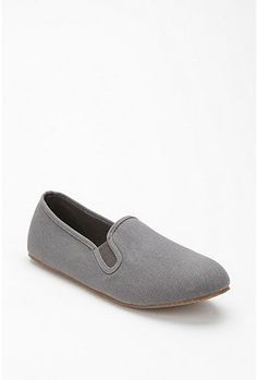 Love this simple shoe!