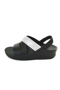 08352eb8e8c77a 27 Best Shoes images