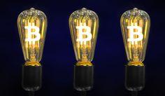 Over 100000 Merchants In Nigeria Now Accept Bitcoin Payments http://ift.tt/2iPZrYw