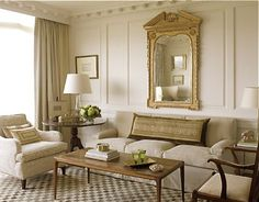 Add a touch of luxury to your home - Home Bunch - An Interior Design & Luxury Homes Blog