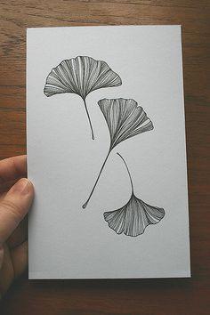 blogged :) New Original drawings online.... Drawing Sketches, Art Drawings, Plakat Design, Botanical Tattoo, Zen Art, Zentangle Patterns, Botanical Illustration, Doodle Art, Art Inspo