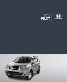 2014 honda pilot lx price