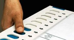 New Delhi: All of a sudden this month the nifty Indian invention, the unique electronic voting machines that were hailed to be the harbingers of free and fair elections in India, are being made out to be the villains of the piece. So have the machines suddenly become fallible and has anybody...