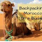 Backpacking Fiji On A Budget - FreeYourMindTravel