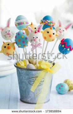 Feiertage Stockfotos : Shutterstock Stockfotografie