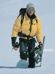 """Résultat de recherche d'images pour """"marco siffredi"""" Snowboard, Climbing, Images, Winter Jackets, Coat, Fashion, Mountain, Search, Winter Coats"""