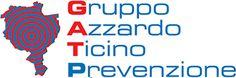 Prevenzione Azzardo Ticino