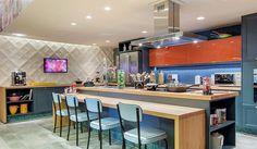 Cozinha - Casa Cor