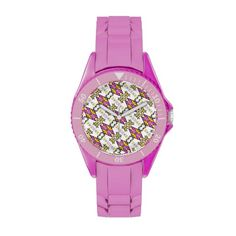 ==>>Big Save on          Megan Watch           Megan Watch you will get best price offer lowest prices or diccount couponeHow to          Megan Watch Review on the This website by click the button below...Cleck Hot Deals >>> http://www.zazzle.com/megan_watch-256281569835005203?rf=238627982471231924&zbar=1&tc=terrest