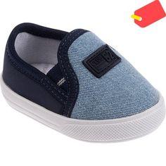 78d15cafd3 tenis-infantil-pimpolho-jeans-claro-e-marinho-00018505 0