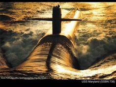 Navy Submarines U.S. Navy Submaines Screensaver 27 images - Help Us Salute Our Veterans by supporting their businesses at www.VeteransDirectory.com, Post Jobs and Hire Veterans VIA www.HireAVeteran.com Repin and Link URLs