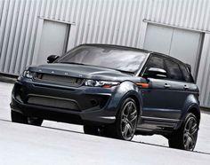 land-rover-range-rover-evoque-rs250-dark-tungsten-a-kahn-design-00