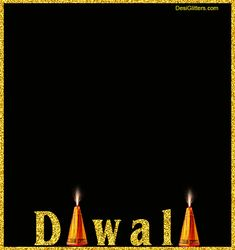Collection of best happy diwali 2019 gif are here Send these amazing gifs to your family and friends. Upcoming Festivals, Hindu Festivals, Indian Festivals, Happy Diwali Animation, Happy Diwali Pictures, Diwali Wishes Quotes, Happy Diwali 2019, Amazing Gifs, Gif Photo